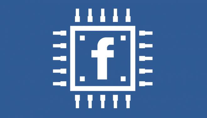 Facebook chuẩn bị hợp tác với Qualcomm để phát triển internet không dây tốc độ cao - Ảnh 2.