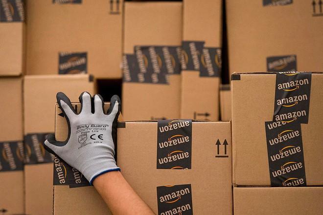 Amazon thẳng tay khóa vĩnh viễn tài khoản của khách hàng vì trả lại sản phẩm quá nhiều lần - Ảnh 1.
