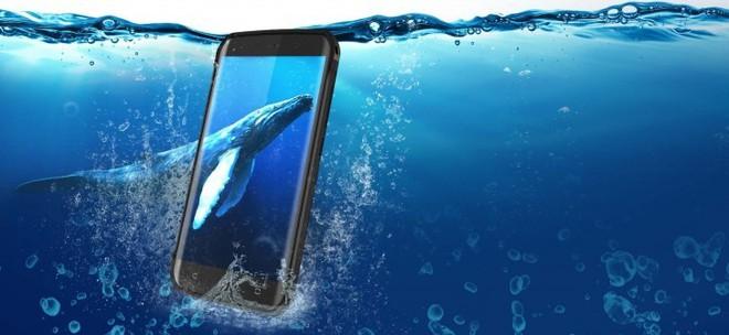 Energizer ra mắt 3 dòng smartphone lớn với dung lượng pin lớn - Ảnh 4.