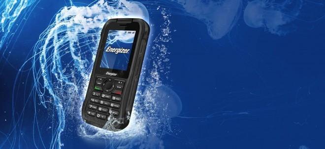 Energizer ra mắt 3 dòng smartphone lớn với dung lượng pin lớn - Ảnh 5.