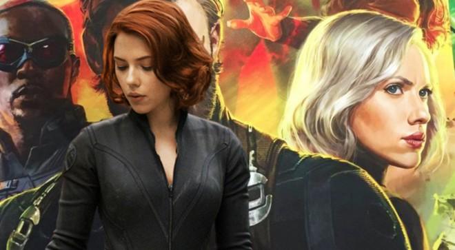 Vô số đứa trẻ ở Mỹ được đặt tên theo các siêu anh hùng Marvel - Ảnh 3.