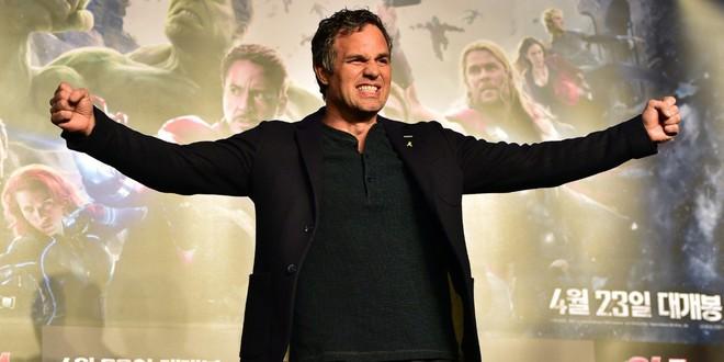 20 sự thật kì lạ mà chỉ fan ruột mới biết về gã khổng lồ xanh Hulk (Phần 1) - Ảnh 3.