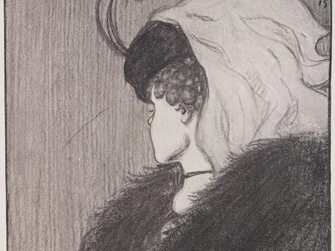 7 ảo ảnh được tạo ra từ thế kỷ trước nhưng vẫn khiến bạn phải hoa mắt chóng mặt - Ảnh 7.
