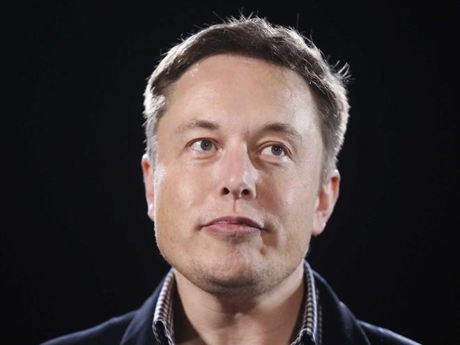 Bạn có thể điều khiển phần mềm này bằng não bộ: startup với tham vọng vượt mặt Elon Musk và Mark Zuckerberg trong ngành giao diện não bộ - máy tính - Ảnh 7.