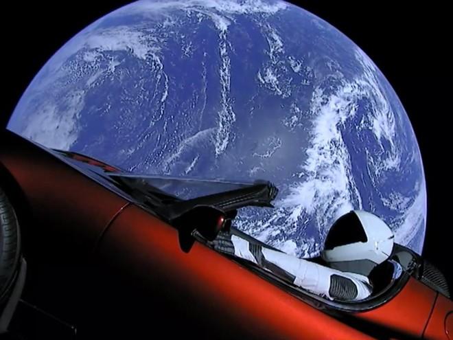 Đây là 7 bí quyết tăng năng suất công việc đích thân Elon Musk truyền cho nhân viên Tesla - Ảnh 4.