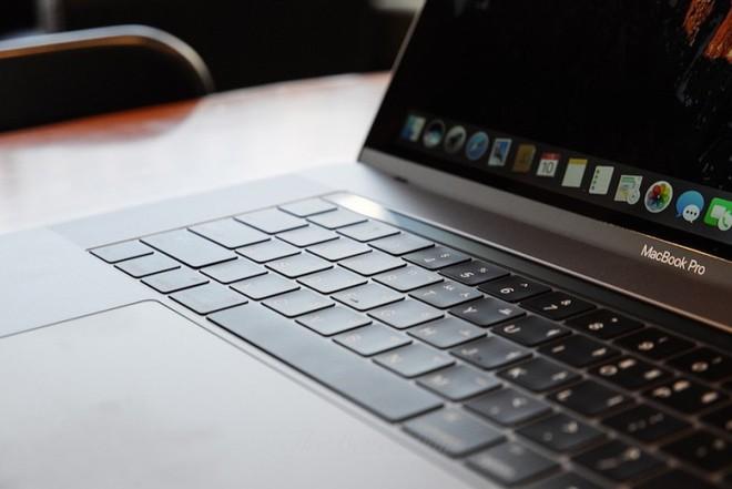 Triết lý thiết kế mới của Apple: tạo ra các sản phẩm dễ bán hơn, không cần dễ dùng hơn - Ảnh 1.