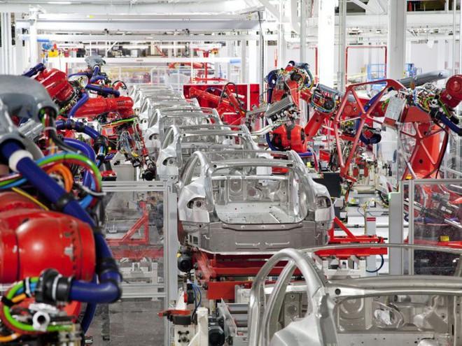 Đây là 7 bí quyết tăng năng suất công việc đích thân Elon Musk truyền cho nhân viên Tesla - Ảnh 2.