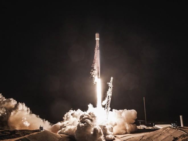Đây là 7 bí quyết tăng năng suất công việc đích thân Elon Musk truyền cho nhân viên Tesla - Ảnh 3.