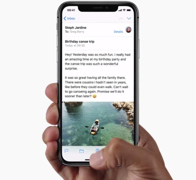 Triết lý thiết kế mới của Apple: tạo ra các sản phẩm dễ bán hơn, không cần dễ dùng hơn - Ảnh 3.