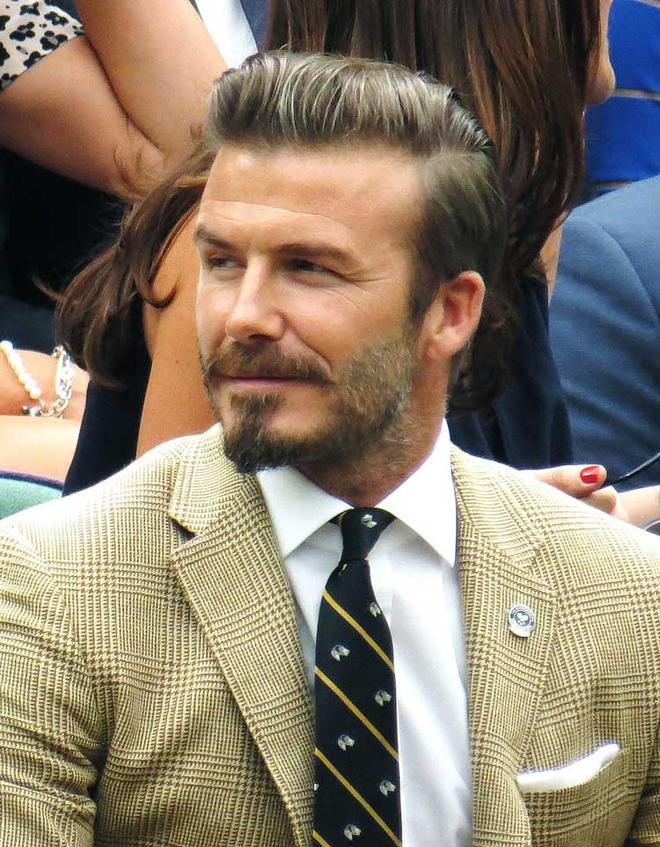 10 người đàn ông được các nhà khoa học công nhận đẹp trai nhất thế giới, có cả công thức tính độ đẹp trai dành cho bạn - Ảnh 5.