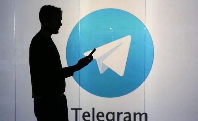 Telegram: Chúng tôi hủy ICO vì chưa kịp tổ chức đã huy động được quá nhiều tiền - Ảnh 1.