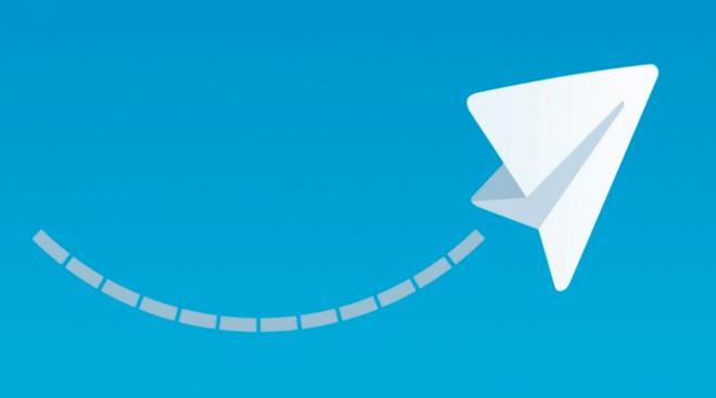 Để cả thị trường ngóng trông nhưng cuối cùng Telegram lại quyết định huỷ bỏ thương vụ ICO của mình - Ảnh 2.
