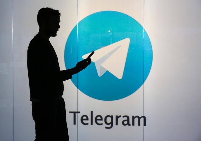 Để cả thị trường ngóng trông nhưng cuối cùng Telegram lại quyết định huỷ bỏ thương vụ ICO của mình - Ảnh 1.
