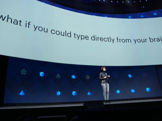 Sự kiện lớn nhất năm của Facebook đã hé lộ một sự thật trần trụi - Ảnh 2.