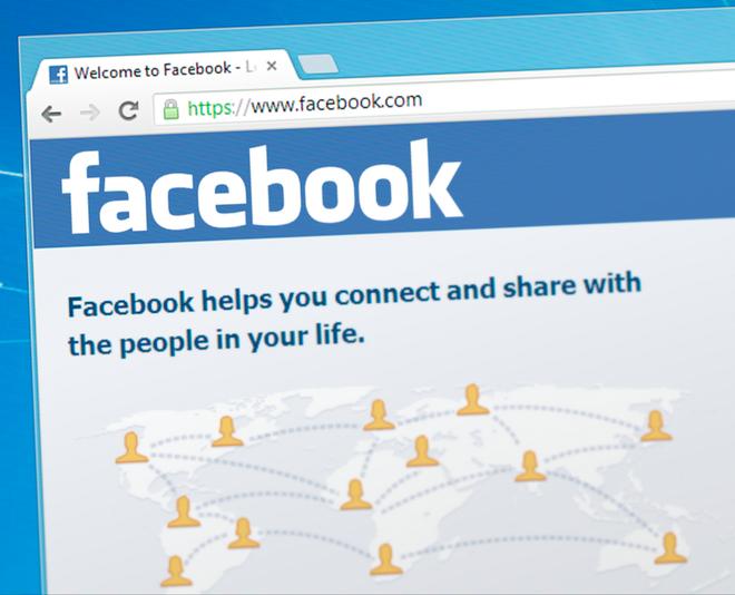 Sự kiện lớn nhất năm của Facebook đã hé lộ một sự thật trần trụi - Ảnh 4.