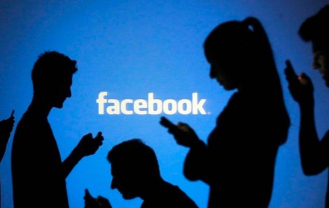 Sự kiện lớn nhất năm của Facebook đã hé lộ một sự thật trần trụi - Ảnh 3.
