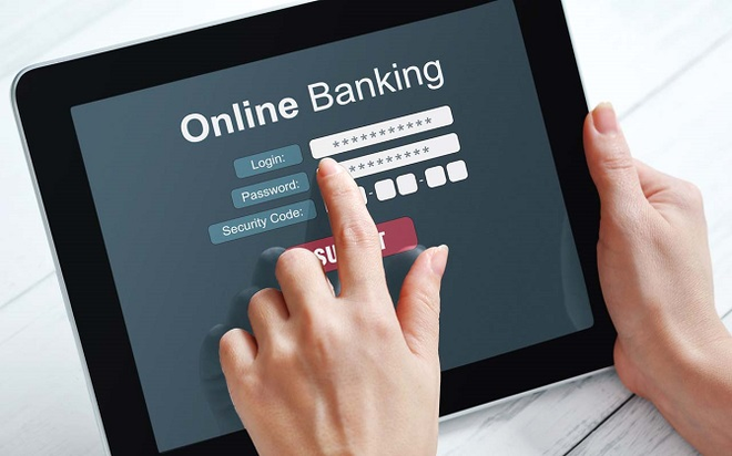 Hàng triệu thuê bao 11 số phải tới ngân hàng để cập nhật số di động - Ảnh 1.