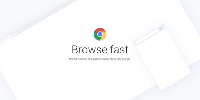 Google cập nhật Chrome 67: Nhập emoji dễ hơn, ra mắt API cho AR/VR và hỗ trợ game tốt hơn - Ảnh 1.
