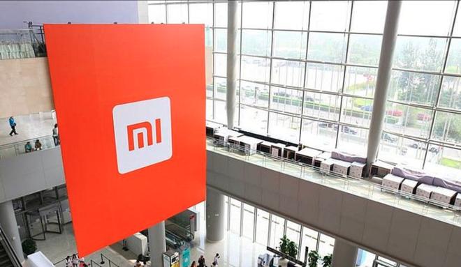 Xiaomi bắt đầu mở rộng tại thị trường châu Âu - Ảnh 1.