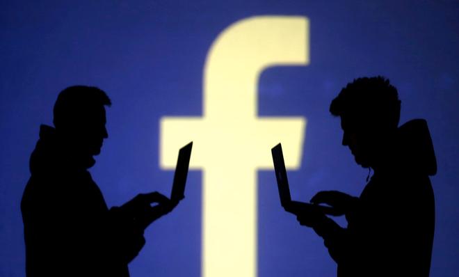Khoe khoang là có quyền truy cập vào thông tin người dùng, một nhân viên Facebook bị đuổi việc - Ảnh 1.