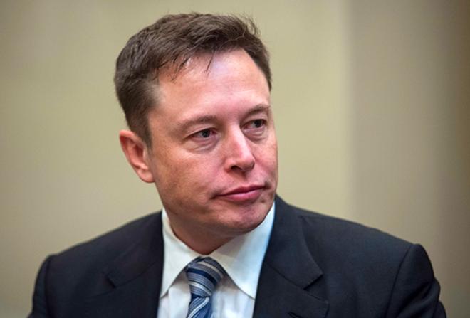 Thái độ của Elon Musk tại cuộc họp báo cáo thu nhập quý đã trở thành một dấu hiệu nguy hiểm khiến các nhà đầu tư phải dè chừng - Ảnh 1.