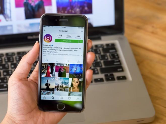 Top 10 ứng dụng iOS phổ biến nhất Q1/2018: Facebook hay YouTube cũng phải chịu thua ứng dụng đến từ Trung Quốc - Ảnh 6.