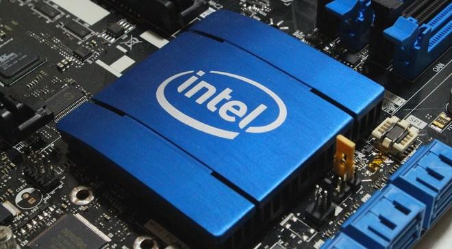 Chip của Intel tiếp tục gặp phải 8 lỗ hổng nghiêm trọng mới, có thể trực tiếp dẫn đến Spectre và Meltdown - Ảnh 1.