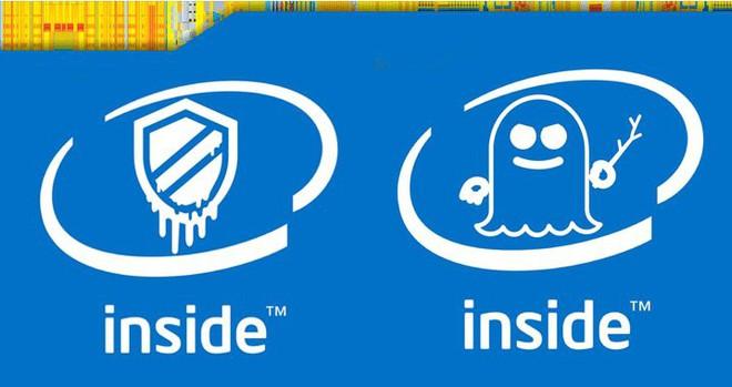 Chip của Intel tiếp tục gặp phải 8 lỗ hổng nghiêm trọng mới, có thể trực tiếp dẫn đến Spectre và Meltdown - Ảnh 2.