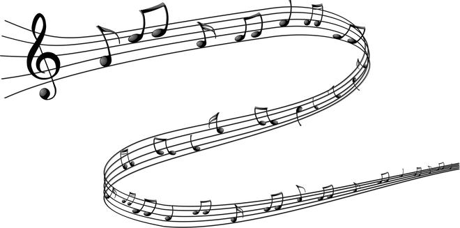 Hành trình dạy cho những cỗ máy biết sáng tác nhạc như con người - Ảnh 1.