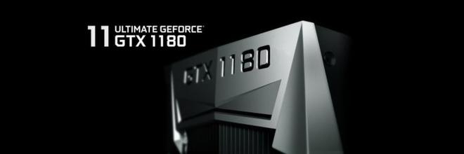 Hé lộ thông số kỹ thuật của VGA GTX 1180, dự kiến sẽ xuất hiện tại sự kiện Computex sắp tới - Ảnh 2.