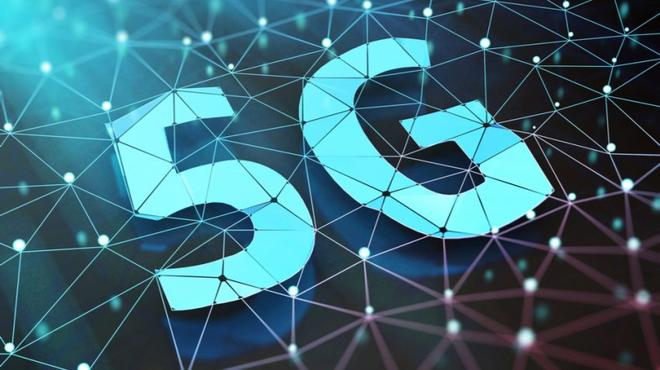 Giải ngố về công nghệ 5G - thứ mà các nhà mạng trên thế giới đang đua nhau phát triển - Ảnh 4.
