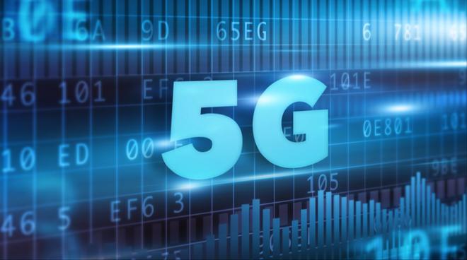 Giải ngố về công nghệ 5G - thứ mà các nhà mạng trên thế giới đang đua nhau phát triển - Ảnh 5.