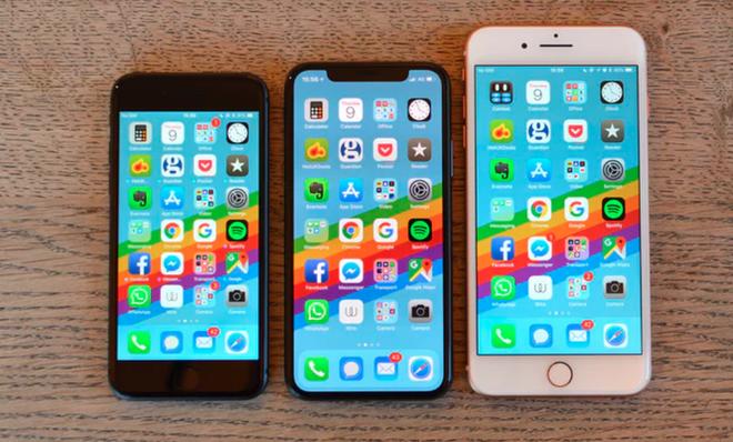 Nhà đầu tư mạo hiểm Gene Munster: Tuần này sẽ đánh dấu một kỉ nguyên mới cho Apple - Ảnh 2.