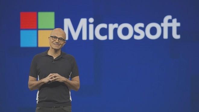 Microsoft chia sẻ 95% doanh thu ứng dụng cho nhà phát triển nhằm cạnh tranh với Apple và Google - Ảnh 1.