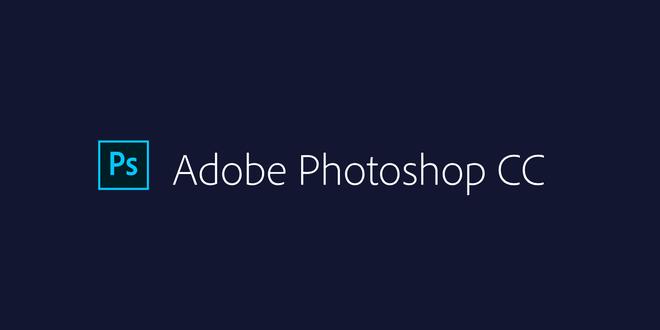Có thể bạn chưa biết: Photoshop từng được bày bán với tên gọi Barneyscan XP - Ảnh 4.