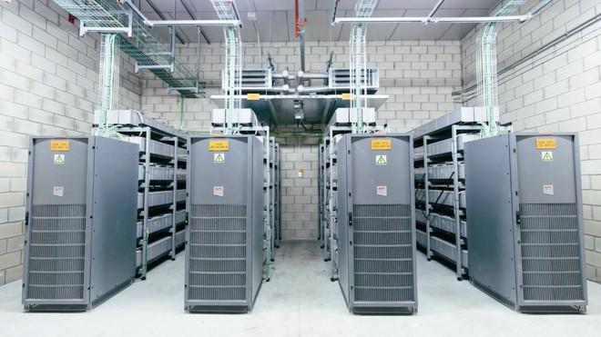 Bạn biết gì về hệ thống cáp quang biển dài 885.000km, xương sống của mạng lưới Internet trên toàn thế giới? - Ảnh 19.