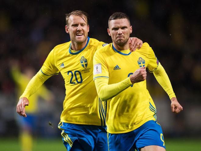 Tất tần tật về 32 đội bóng và khả năng chiến thắng của họ tại World Cup 2018 (Phần 2) - Ảnh 7.