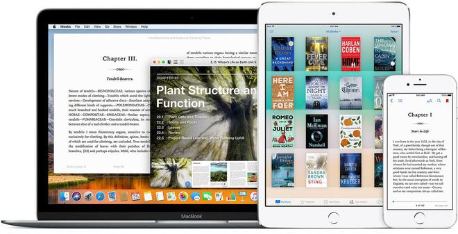 Bên trong nỗ lực của Apple nhằm đưa ứng dụng iOS sang máy Mac - Ảnh 1.