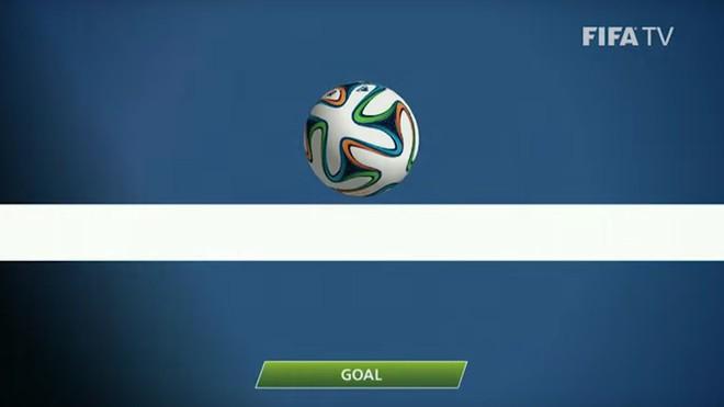 FIFA World Cup 2018 năm nay có những thứ công nghệ hiện đại tuyệt vời, hứa hẹn mùa bóng công bằng chưa từng có - Ảnh 3.
