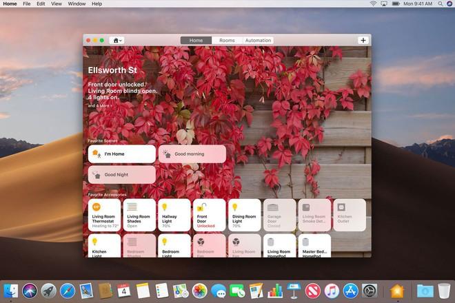 Bên trong nỗ lực của Apple nhằm đưa ứng dụng iOS sang máy Mac - Ảnh 4.