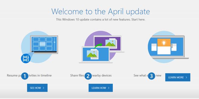 Khảo sát cho thấy 50% thiết bị người dùng gặp phải những vấn đề nghiêm trọng sau mỗi bản cập nhật của Windows - Ảnh 1.
