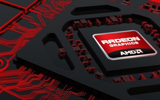 AMD: Kẻ từ cõi chết trở về với vị thế thách thức Intel - Ảnh 3.