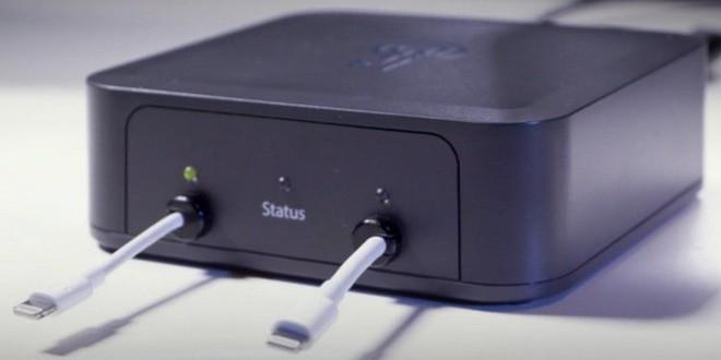 """Apple xác nhận iOS 12 sẽ đem tới một tính năng khiến các công cụ hack iPhone phải """"khuất phục"""" - Ảnh 2."""
