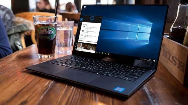 Lỗ hổng Windows 10 khiến người dùng bị tấn công dễ dàng chỉ bằng khẩu lệnh Hey Cortana - Ảnh 1.