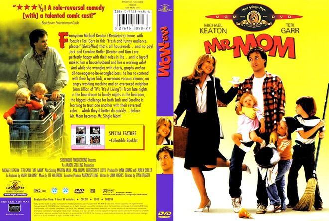 [Đánh giá phim] Incredibles 2: 94% đánh giá tích cực từ Rotten Tomatoes đã trả lời cho 14 năm chờ đợi mỏi mòn - Ảnh 5.
