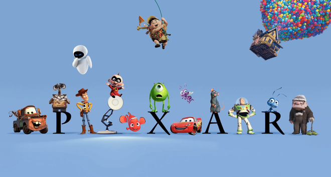 Từ một studio đầy sáng tạo, Pixar chỉ còn là nhà máy sản xuất hậu truyện như thế nào? - Ảnh 2.