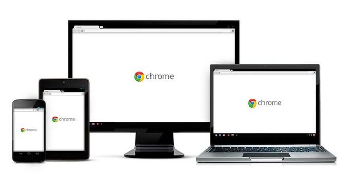 Chỉ sử dụng mỗi Google Chrome mà máy tính vẫn chậm? Hãy kiểm tra ngay những tab nào đang ngốn hết RAM và CPU của bạn - Ảnh 1.