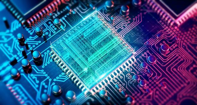 Microsoft chia sẻ về dự án xây dựng máy tính lượng tử, sẽ kết hợp với đám mây và ứng dụng trên quy mô lớn - Ảnh 1.