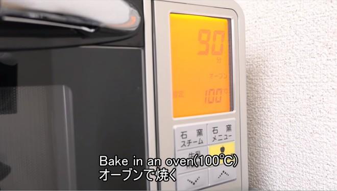 Thùng các-tông ship hàng của Amazon vừa được Youtuber Nhật Bản biến thành dao làm bếp - Ảnh 15.