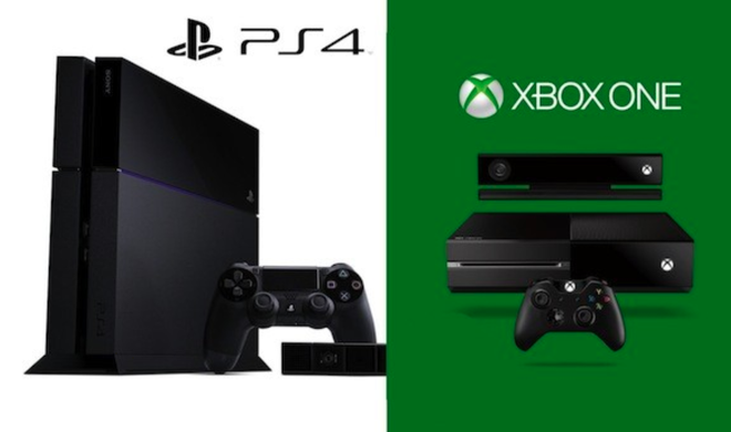 Theo cựu chủ tịch của Sony Online Entertainment, game thủ PlayStation và Xbox không thể chơi game online được với nhau chỉ vì một lý do ngớ ngẩn - Ảnh 1.
